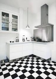 kitchen tiles colour brickhouse island how to make laminate