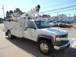 2001 Chevrolet C - 3500hd Service Bucket Telsta Boom Truck Old Telsta Bucket Truck Wmx Tehnologies6999 Flickr Altec Controls Schematic Not Lossing Wiring Diagram Boom 26 Images 2000 Intertional 4900 T40d Cable Placing Big Versalift 37 Free For You Tesla Hot Trending Now T40c Great Installation Of I Need A Wiring Schematic For 28 Ft Telsta Bucket Truck
