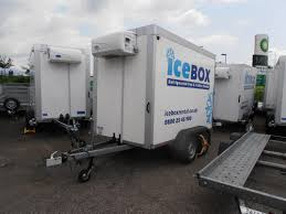 Second Hand/ Used 10 Ft Freezer Trailer For Sale - IceBox Rental Refrigerated Trailer Rental St Louis Pladelphia Cstk Rates Fairmount Car Truck 1224 Ft Van Arizona Commercial Rentals Eagle Frozen Is One Of The Best Freezer And Chiller And Leasing Gabrielli Sales Jamaica New York 75 Tonne Box Leslie Commercials Home Cole Hire Self Drive Vans Based In Osterley Ldon Fridge Trucks For Hire Junk Mail Lease Vehicles Minuteman Trucks Inc Dublin Fridge Fresh Freight Transportfreezer Truckrefrigerated