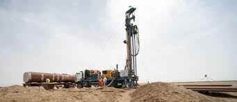 Water Well & Multipurpose Rigs China Truck Mounted Water Well Drilling Machine Bzc400d Photos Flynn Complete Services Missouri The Blue Mountains Digital Archive Mrs Levi Dobson With Well Wartec 40 Rig Dando Intertional Cable Tool Drill Rigs Holt Inc Seattle Wa From Reliant Pump Company Service Ss Faqs About Wells Partridge Experienced Driller Offsiders Waterwell Drilling Equipment Perth Oilfield Photography Of Equipment