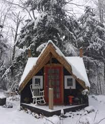 The Book Shed Benson Vt by Vermont 2017 Vermont Vacation Rentals U0026 Cabin Rentals Airbnb