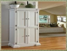 Free Standing Storage Cabinets Ikea by Kitchen Storage Cabinets Free Standing Kitchen Cabinet Pantry
