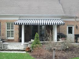 Awning Cleaning Solution Outdoor Covers Canopies Blinds Outdoor ... Fabric Para Tempotest Brand Cleaning Canvas Awning To Clean An Step Guide How Moldex Deep Stain Remover Rustoleum 5310 Rv Cleaners 3 Ways To An Wikihow Window Blinds Blind Residential Commercial Service And Washing Awnings Canopies Johons Xtreme Softwash New Ldon Ct Wallys Faqs Ards Upholstery Building Awning Cleaning Roof Portland Oregon Tips On