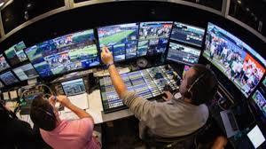 Tupelo Raycom Gears Up Truck With NewTek IP Series - TvTechnology Lot Hot Wheels 2008 Web Trading Cars Megaduty 10 Pony Up Painted Truck Games Monster Fun Stunt Trials Harbour Zone By Play With Android Gameplay Hd Buy Game Paradise Cruisin Mix Limited Edition Ps4 Jpn New Game New Vehicle Euro Dump Truck Unlocked Flatout 4 Total Insanity Xbox One Fr Occasion 76887 Jam Pit Party December 2009 American Simulator Steam Cd Key For Pc Mac And Linux Now Stp Darlington 2017 Chevy Silverado 2015 Custom Paint Scheme Australiawhat The Best Way To Sell Games Ask A Gamer