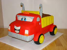 Chuck The Truck Birthday Cake - CakeCentral.com Tonka Interactive Rumblin Chuck Amazoncouk Toys Games My Talking Truck Target Best Resource Tonka And Friends 12 50 Similar Items The Adventures Of Chuck Friends To Finish Dvd Mommy The Adventures Of Rev Your Engines The 3 Tier 3rd Birthday Cake Cakes Pinterest Join Lil In Studio Soundsgood Local Man Wins Brand New Ford After Holeinone At Jsu Sandi Pointe Virtual Library Collections Amazoncom Boomer Fire Classic Vehicle Photos Ben Race Gear Dump From