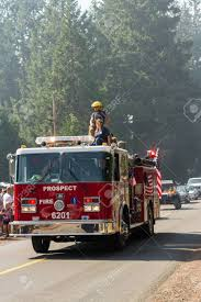 Prospect, Oregon - August 15 : Fire Truck In The Annual Parade ... North Kids Day Fire Truck Parade 2016 Staff Thesunchroniclecom Brockport Readies For Annual Holiday Parade Westside News Silent Night Rembers Refighters Munich Germany May Image Photo Free Trial Bigstock In A Holiday Stock Photos Harrington Park Engine 2017 Northern Valley Fi Flickr 1950 Mack From Huntington Manor Department At Glasstown Antique Brigade Youtube Leading 5 Alarm Fire Engine Rentals Parties Or Special Events