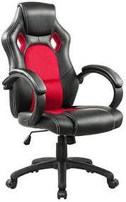 le de bureau soldes meubles cdiscount dakar fauteuil de bureau le