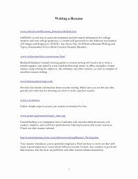 How To Write A Great College Essay Save Example Resume For High School Students Applications