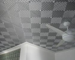 tin ceiling tiles cheap roselawnlutheran