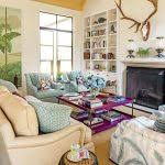 Southern Living Family Room Photos by Designer Living Room Decorating Ideas New 100 Living Room