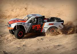 Baja Truck For Sale | 2019 2020 Upcoming Cars