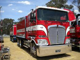 The World's Best Photos Of Express And Trucking - Flickr Hive Mind Turnover Rates At Trucking Companies Set Milestone Not Seen In Five Stevens Transport Trucking Company Best Image Truck Kusaboshicom Wa Hay On Its Way To Nsw Farmers Port Stephens Examiner Veteran Navistar Looks Outnumber Tesla Semi By 2025 Amazon Begins Act As Its Own Freight Broker Topics Arkansas Report Vol 22 Issue 1 Alabama Trucker 1st Quarter 2015 Association What Are The Main Causes Of Large Truck Crashes Georgia 1950s Autocar Dc103 Oilfield Trk Wesley Stephensgrahamtx 8x10 Bw