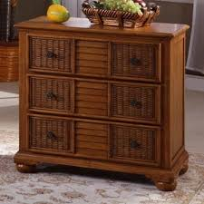 3 Drawer Wicker Chest Walmart by 3 Drawer Wicker Chest Walmart 28 Images Southern Enterprises