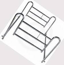 Elderly Bed Rails by Bed Rails For Elderly