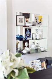 Apartment Shelving Ideas