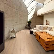 hain parkett landhausdielen hain parkett moderne wohnzimmer