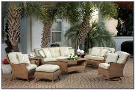 Costco Pool Furniture Home Design Ideas and