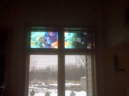 Solyx Decorative Window Films by Decorative Window Tint St Cloud Mn