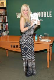 Jenna Jameson At A Book Signing At Barnes & Noble In NYC - Celebzz ... Maria Sharapova Signing Her Book At Barnes Noble In Nyc U2 Book For Alyssa Milano And New York Ivanka Trump On 5th Avenue 1014 Chris Colfer Signs Copies Of His Jimmy Fallon Barnes And Noble Book Signing In 52412 With Tamsen Fadal The Single Photos Images Getty Ny Usa 14th Apr 2016 Marie Osmond Instore Stock Taraji P Henson Her Mike Tyson Tysons Indisputable Truth Signing