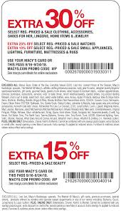 Pinned September 17th: Extra 30% Off At #Macys Or Online Via ... Crest 3d Whitening Strips Coupon Bana Republic Print Free Shipping World Kitchen Firestone Oil Change Ace Hdware Promo Code July 2019 Tls Bartlett Coupons Mgoo Lighting Direct Discount Ucgshots Jcp Jcc Amazon Textbook Rental Jump Tokyo Boats Net Blue Moon Restaurant Eertainment Book Pinned December 20th 50 Off 100 At Carsons Bon Ton Blanqi Lugz Codes Ton Sale Ad Things To Do For Kids In Brisbane Carrabbas Staples Prting May