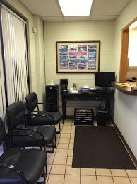 Why Covina Auto Repair Johnny's Auto Service Phil Curren Custom Car Chairs Cool Shit In 2019 Outdoor Ding New Orleans Auto Repair Uptown Specialist Healthcare Hospital Room Fniture Global Vevor Waiting 3 Seat Pu Leather Business Reception Bench For Office Barbershop Salon Airport Bank Market3 Seatlight Brown 2017 Modern Task Chair Buy Chairsmodern Fnituretask Product On Alibacom Nextgen 30 Years Of Experience Whosale Pricing Why Covina Johnnys Service Ofm Big And Tall With Arms Microbantibacterial Vinyl Midback Guest Black Empty Metallic Image Photo Free Trial Bigstock Furnishings Equipment Hairdressing Fniture Cindarella