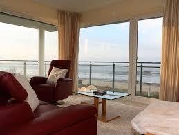 ferienwohnung cuxhaven mit trockner strand palais fewo 507