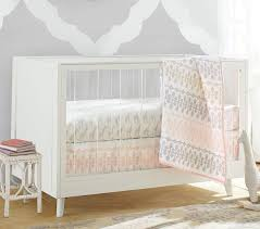 Sloan Acrylic Convertible Cot | Pottery Barn Kids Black Tassel Fringe Tent Trim White Canopy Bed Curtain Decor Bird And Berry Pottery Barn Kids Playhouse Lookalike Asleep Under The Stars Hello Bowsers Beds Ytbutchvercom Bedroom Ideas Magnificent Teenage Girl Rooms Room And On Baby Cribs Enchanting Bassett For Best Nursery Fniture Coffee Tables Big Rugs Blue Living Design Chic Girls Ide Mariage Camping Birthday Party For Indoors Fantabulosity Homemade House Forts Diy Tpee Play Playhouses Savannah Bedding From Pottery Barn Kids Savannah Floral Duvet