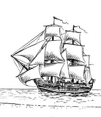Hms Bounty Tall Ship Sinking by Hms Bounty U0027s Baby Daughter Huffpost Uk