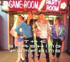 Smashing Pumpkins Disarm Bass Tab by Smashing Pumpkins U2013 1979 Lyrics Genius Lyrics