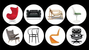 These Are The 12 Most Iconic Chairs Of All Time - GQ Indoor Wooden Rocking Chairs Cracker Barrel Old Country Store Fniture The Hot Bid Chair Benefits In The Age Of Work Coalesse Outdoor Two People Sitting 22 Popular Types To Make Your Home Stylish Fisher Price New Born To Toddler Rocker Review Best Baby Rockers Rated In Recling Patio Helpful Customer Reviews Amazoncom Gripper Nonslip Omega Jumbo Cushions 1950s 1960s Couple Man Woman Sitting On Porch In Rocking Chairs Most Comfortable And Recliners For Elderly Comforting Fictions Dementia Care New Yorker