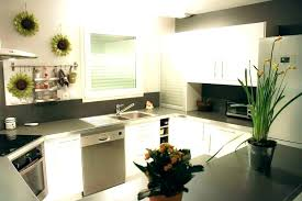 amenagement interieur cuisine amenagement interieur meuble cuisine amenagement interieur meuble de