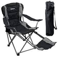 GigaTent Outdoor Camping Chair – Lightweight, Portable ...