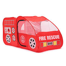 Portable Fire Truck Play Tent Kids Pop Up Indoor Outdoor Playhouse ... A Play Tent Playtime Fun Fire Truck Firefighter Amazoncom Whoo Toys Large Red Engine Popup Disney Cars Mack Kidactive Redyellow Friction Power Fighter Rescue Toy 56 In Delta Kite Premier Kites Designs Popup Kids Pretend Playhouse Bestchoiceproducts Rakuten Best Choice Products Surprises Chase Police Car Paw Patrol Review Marshall Pacific Tents House Free Shipping Mateo Christmas Fire Truck For Kids Power Wheels Ride On Youtube