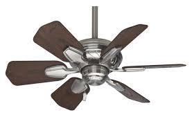 Hunter Ceiling Fan Capacitor Cbb61 by 100 Panasonic Ceiling Fan Capacitor Capacitor Ceiling Fan
