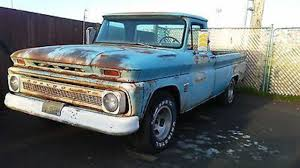 Trucks For Sales: Trucks For Sale Eugene Used Trucks Craigslist Medford Oregon By Owner Peaceful Eugene Tools East Oregon Cars And Ford Under 1000 En Eugene Advancefee Scam Wikipedia A Cornucopia Of Classifieds The Ft Collins Colorado For Sale 1936 Ford Truck Kendall Toyota Dealer Serving Springfield Awesome Tampa Bay North Carolina Although This Gto Is Survivor It