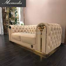 104 Designer Sofa Designs Ck118 Top Design New Model Sets Pictures Italy Latest Living Room Set Design Luxury Leather Set Buy Artistic Leather Set Godrej Set Crushed Velvet Set