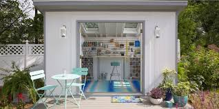 Woodtex Sheds Himrod Ny by Shedquarters Why A Woodtex Shed Is A Great Home Office Solution
