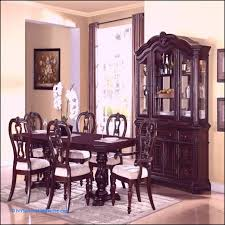 36 Oak Dining Room Sets With China Cabinet