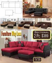furniture way less shopping retail duluth