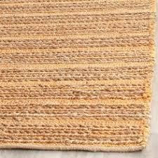 Green Jute Rug by Alexander Home Hand Woven Natural Green Jute Rug 5 U0027 X 7 U00276 Green
