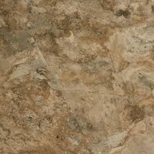 Home Legend Textured Rock Grain Willow Crest 6 Mm X 12 In Width 24