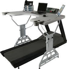 Surfshelf Treadmill Desk Australia by 17 Best Images About Work Spaces On Pinterest Studios Office