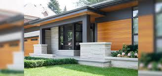 100 Contemporary Bungalow Design Modern Modern Portfolio David Small S