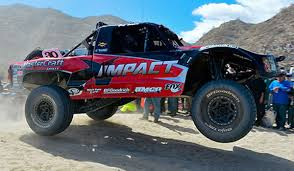 30Racing To Debut New Team And Truck At 2017 Baja 1000 Mango Racing Jimco Trophy Truck Racedezertcom Spec Hicsumption High Score Bmw X6 Motor Trend 2012 By All German Motsports Top Speed Inc Posts Facebook Worldwide Domination Rd 2013 Rc Garage Ford Raptor Tt Replica Custom Moto Verso Roll Cage Off Road Classifieds Jimcobuilt No 1 Chassis This Is Nearly An Unlimited Class