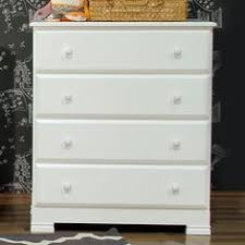 Davinci Kalani Dresser Changing Table by Storkcraft Beatrice Combo Tower W Hutch In White 474 364 48 W