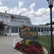 Applewood Farmhouse Restaurant 284 s & 482 Reviews
