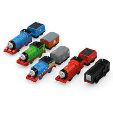 Thomas And Friends Tidmouth Sheds Wooden Railway by Thomas U0026 Friends Toys Train U0026 Tracks Sets Fisher Price