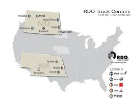 Add Title / Presenter Name - Ppt Download Up To 60 Off Mobil Delvac Engine Oils Rdo Truck Centers On Twitter Need A Box Truck Contact Your New 2018 Nissan Titan Pro4x In Rockford Il Anderson Great Place Work Youtube Lja Other Markets Farm Rescue Adds Nebraska Service Area Agweek Look At This Beautiful Anthem Thank Rl Engebretson About Us Expands New Location Dickinson Prairie Business Magazine Brahmos Indias Supersonic Missile That Terrifies China Thanks