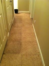 tile grout cleaning solution 7 cups of water 1 3 cup of lemon