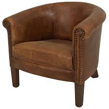 English Georgian Style Leather Round-Back Child's Club Chair For ... Swivel Sofa Chairs Centerfieldbarcom La Z Boy Parts Fniture Charming Swivel Armchairs For Living Room Beautify Your Chairs Leather Recliner Chair Black Green Club Round Sofas Wonderful Cream Large Cuddle Circular Armchair Smarthomeideaswin Brown Jen Joes Design How To Build Midcentury Modern Accent Allmodern Traditional Ikea New 100 Chair Sofa And Bar Stools 2modern Coinental Neoclassical Giltmountedmahogany Circular Armchair